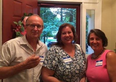 Volunteer appreciation 2016 (9)