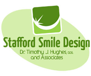 Stafford Smile Design