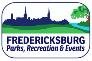 Fredericksburg Parks, Recreation & Events