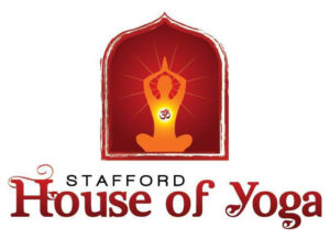 Stafford House of Yoga