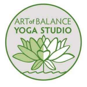 Art of Balance Yoga Studio