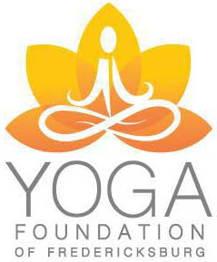 Yoga Foundation of Fredericksburg